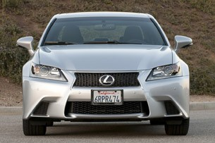 http://www.blogcdn.com/www.autoblog.com/media/2012/11/lead3-2013-lexus-gs350-f-sport-review.jpg