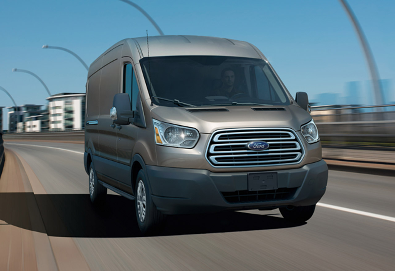 2014 ford transit photo gallery autoblog. Black Bedroom Furniture Sets. Home Design Ideas