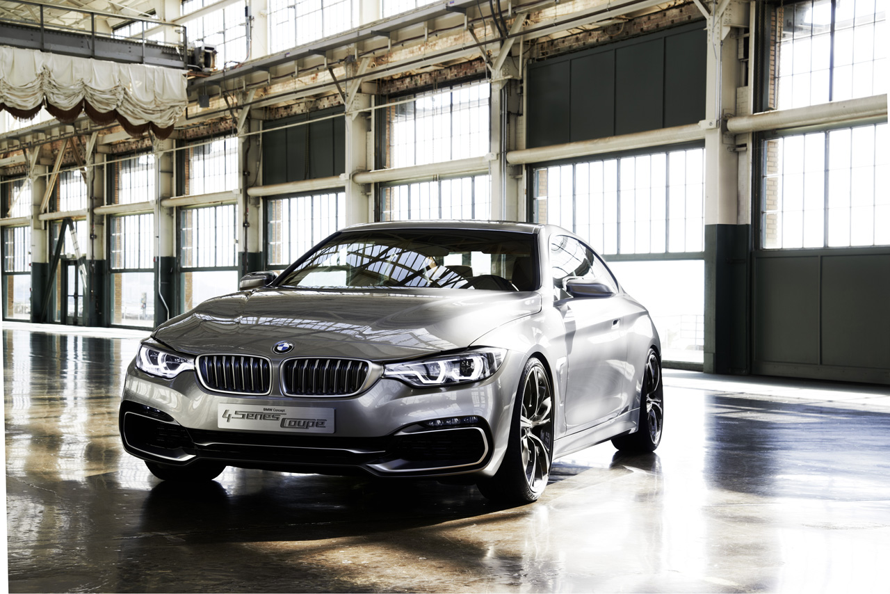 so long 3 series concept 4 series coupe previews new two door bmw autoblog. Black Bedroom Furniture Sets. Home Design Ideas