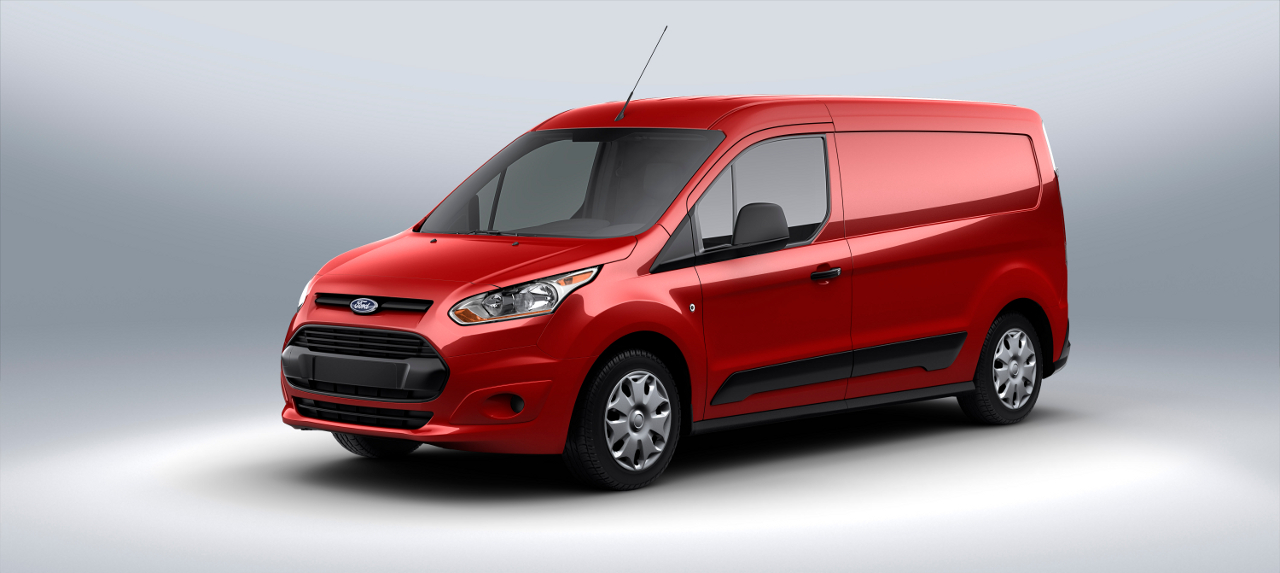 2014 ford transit connect photo gallery autoblog. Cars Review. Best American Auto & Cars Review
