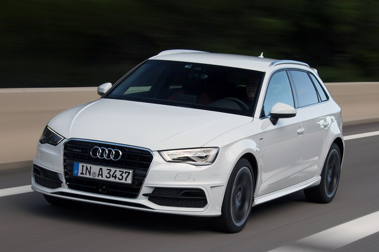 2014 Audi A3 Sportback: First Drive Photo Gallery - Autoblog  Audi A Sportback on 2014 audi a7, audi a1 sportback, 2014 audi rs3, 2014 audi cars, audi s3 sportback, 2014 audi a8l w1-2, audi rs3 sportback, audi a7 sportback, 2014 audi q7, audi a8 sportback, 2014 audi a4, 2014 audi allroad quattro, audi a5 sportback, 2014 audi tt, 2014 audi q3, 2014 audi suv, 2014 audi s3, 2014 ford focus sportback, 2014 audi a5, 2014 audi r8,
