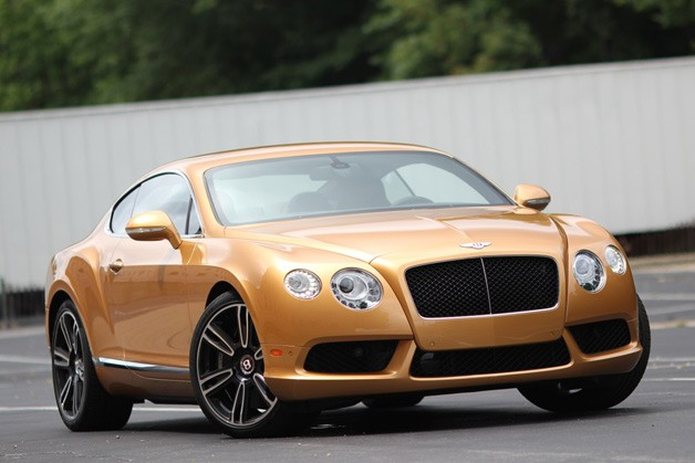 review 2013 bentley continental gt v8 clublexus lexus forum discussion. Black Bedroom Furniture Sets. Home Design Ideas