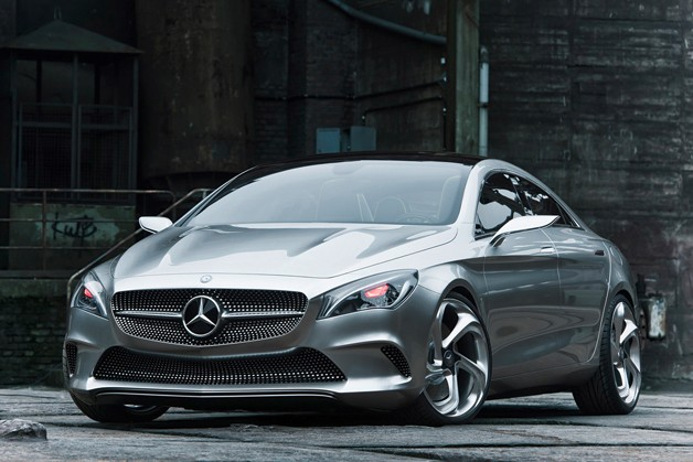 Mercedes-Benz to go back to Super Bowl with CLA and model Kate Upton