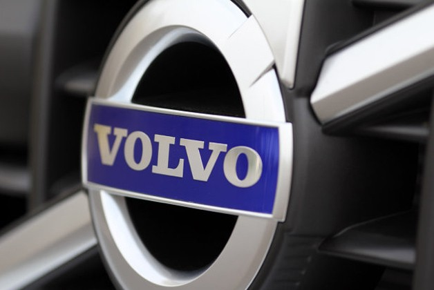 Volvo recommits to Sweden with growth of next-gen height as well as engines