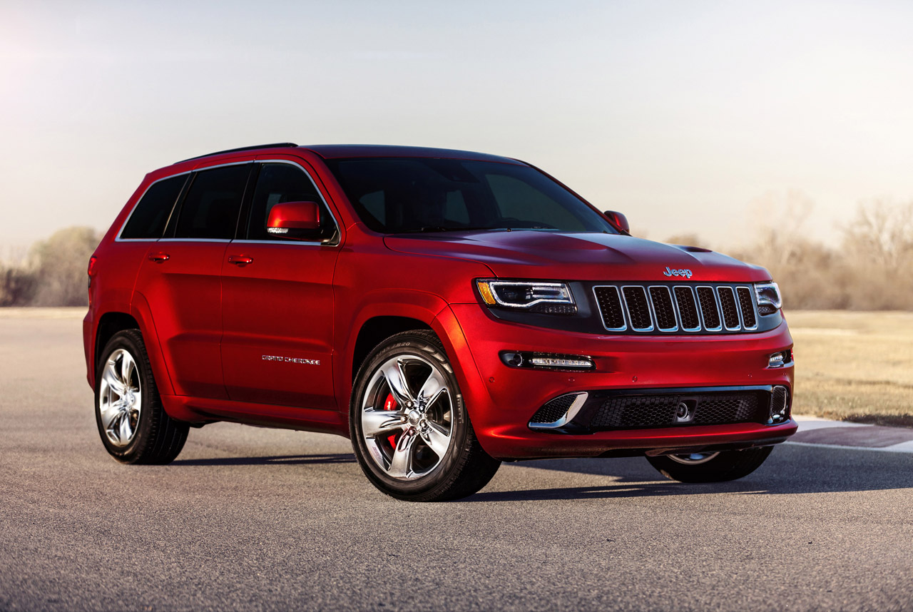 2014 jeep grand cherokee srt8 photo gallery autoblog. Cars Review. Best American Auto & Cars Review
