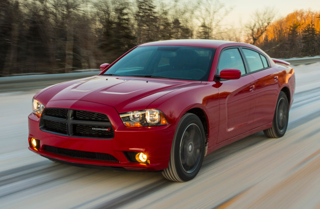 2013 dodge charger awd sport. Black Bedroom Furniture Sets. Home Design Ideas