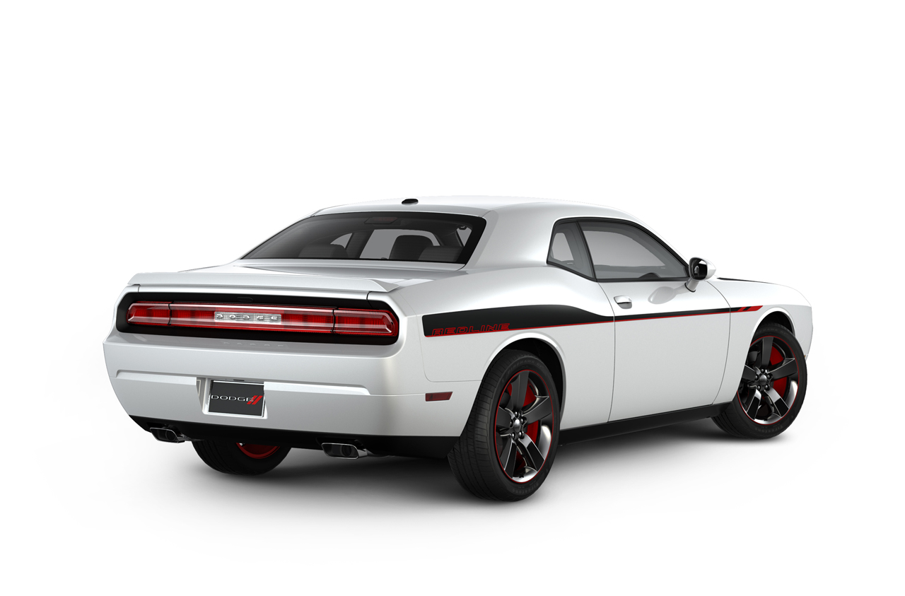 Cost Of Car Insurence For Dodge Challanger