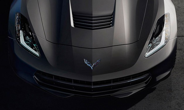 2014 Chevrolet Corvette Stingray: Everything there is to know [w/video