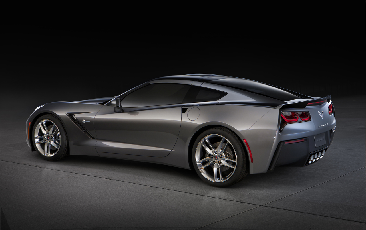 2014 chevrolet corvette stingray photo gallery autoblog. Cars Review. Best American Auto & Cars Review