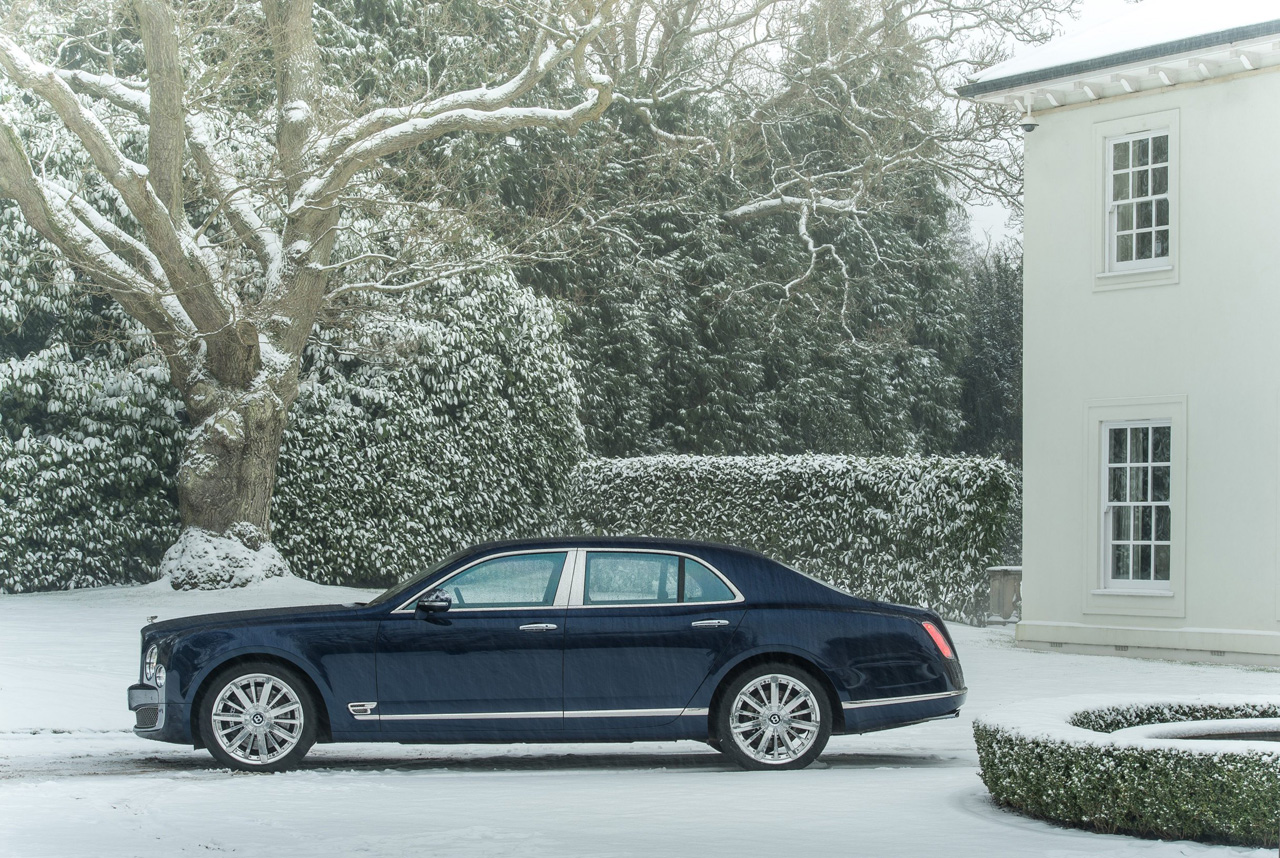 2014 bentley mulsanne photo gallery autoblog. Cars Review. Best American Auto & Cars Review