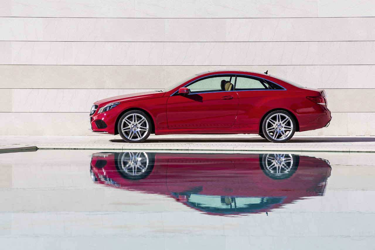 2014 mercedes benz e class coupe photo gallery autoblog. Cars Review. Best American Auto & Cars Review
