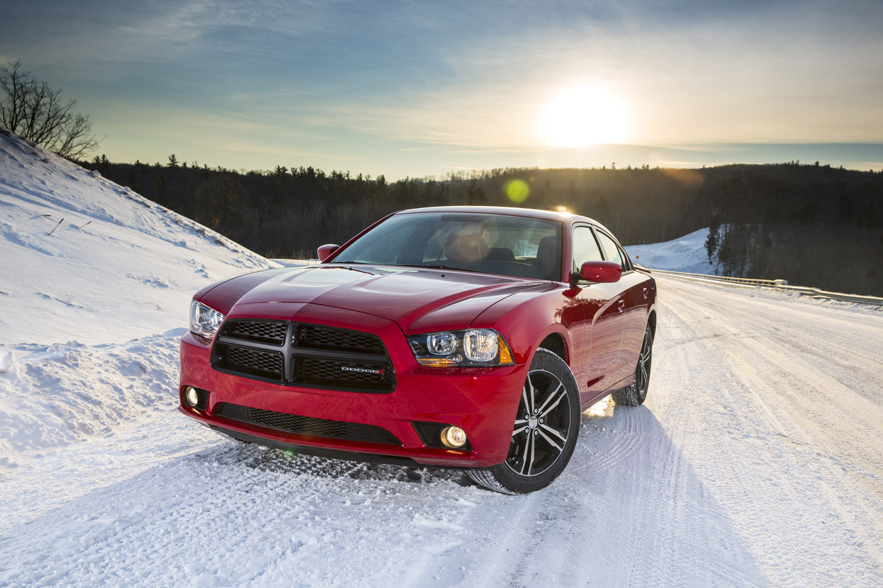 2013 dodge charger awd sport quick spin photo gallery autoblog. Black Bedroom Furniture Sets. Home Design Ideas