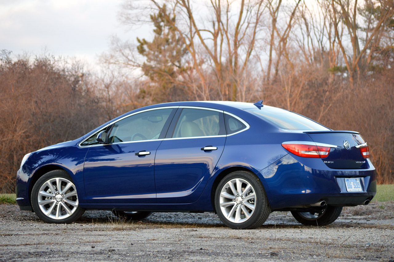 weili buick for network sale images related automotive verano start