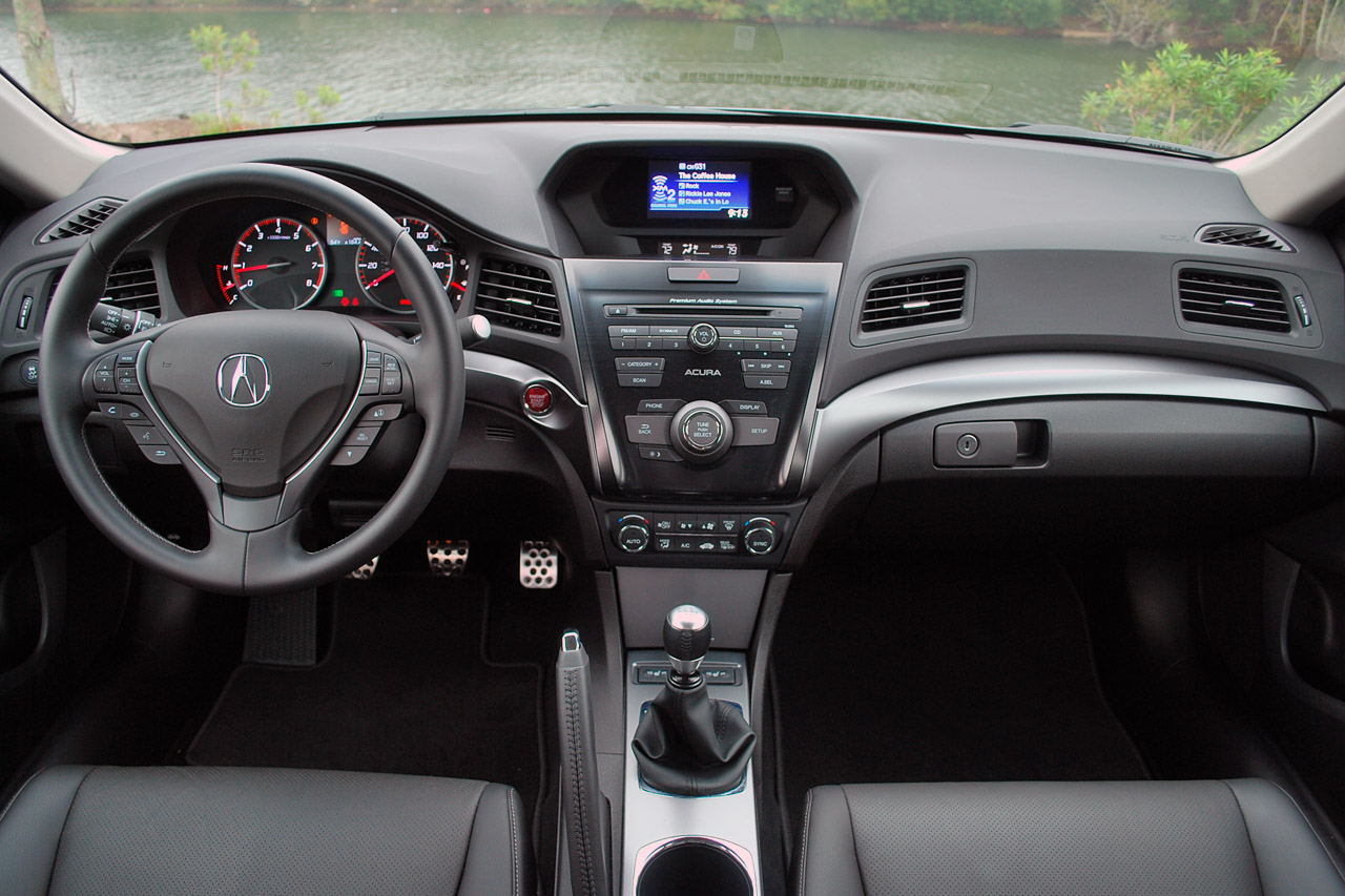 Acura Mdx 2014 Release Date.html   2017 - 2018 Cars Reviews