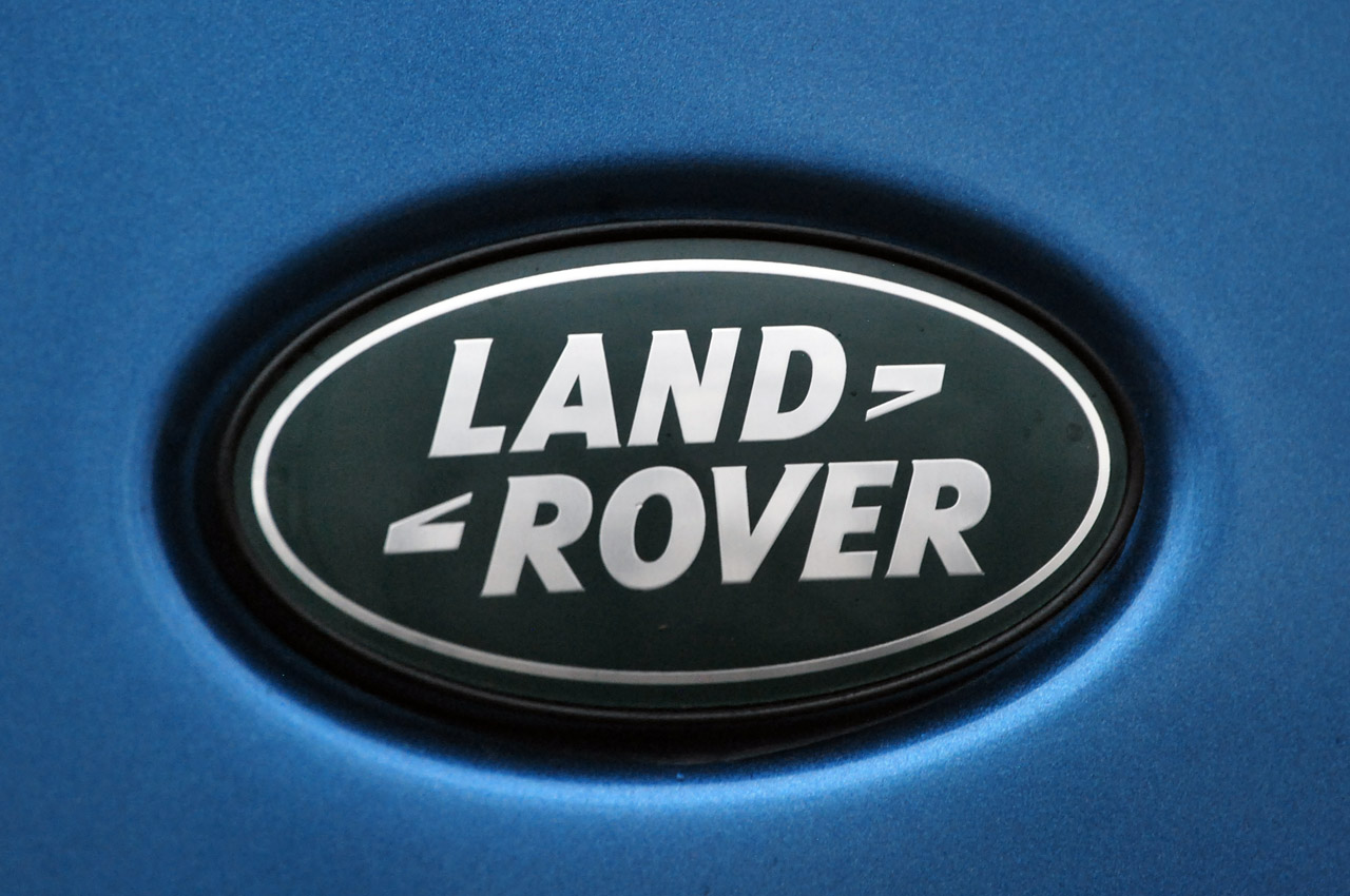 2013 Land Rover Lr2 First Drive Photo Gallery Autoblog
