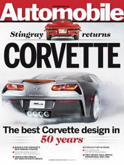 Corvette Stingray on Bmw Fotos  Bmw Videos  Bmw Coches   Corvette C7   Stingray Returns
