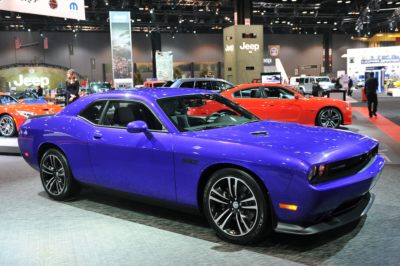 displaying 15 images for 2013 dodge challenger srt8 white. Cars Review. Best American Auto & Cars Review