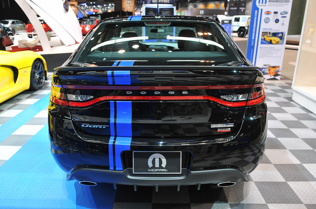 2013 mopar dodge dart pictures new dodge dart forum. Black Bedroom Furniture Sets. Home Design Ideas