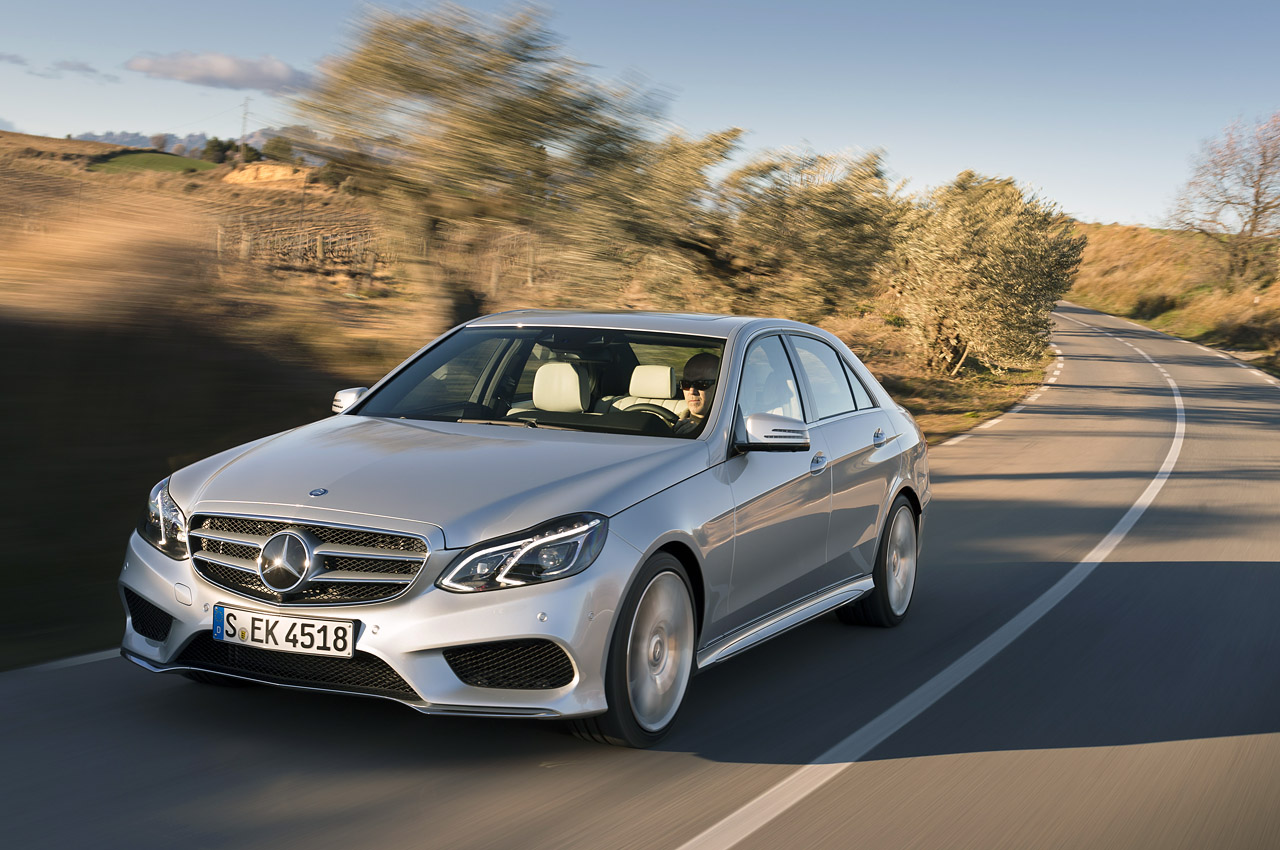 2014 mercedes benz e class first drive photo gallery autoblog. Cars Review. Best American Auto & Cars Review