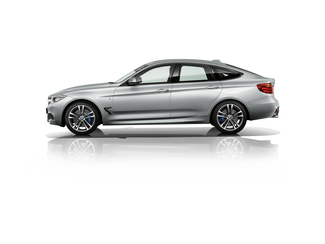 2014 bmw 3 series gran turismo has arrived don 39 t call it a wagon autoblog. Black Bedroom Furniture Sets. Home Design Ideas