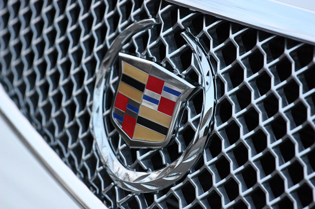 Next Cadillac CTS-V to get forced-induction V8; ATS-V the twin-turbo V6