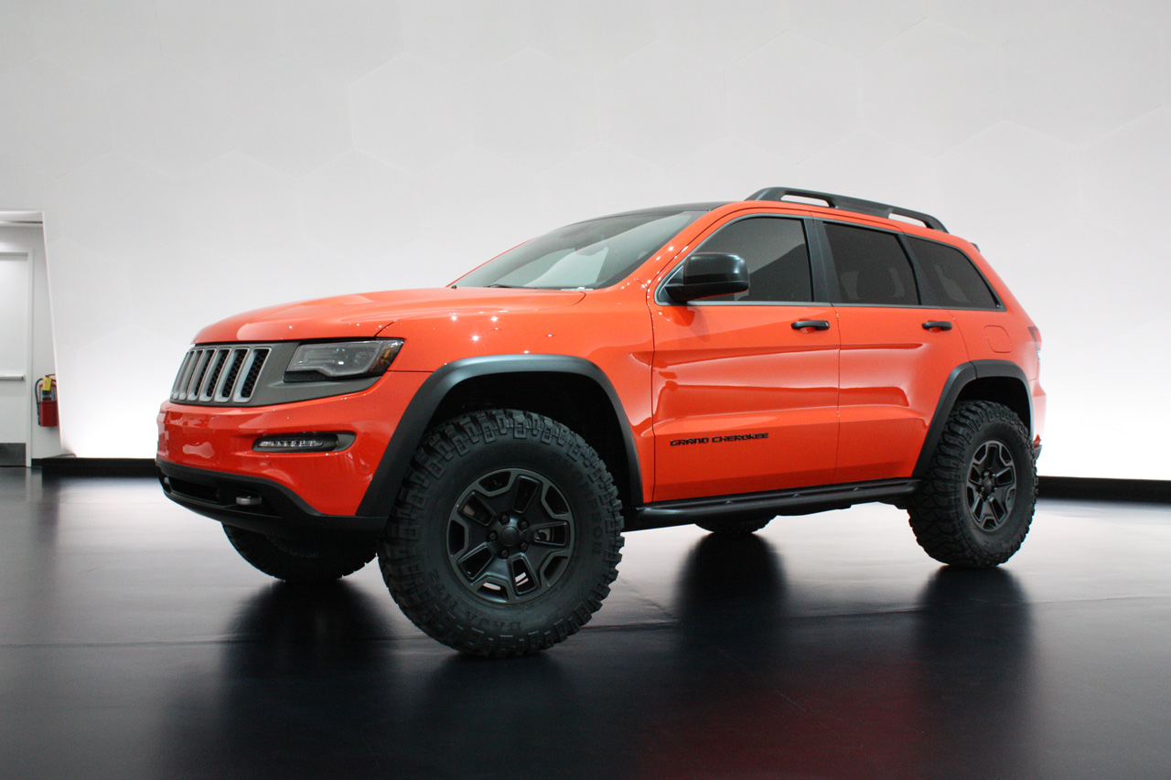 lift kit for a 2014 jeep cherokee trailhawk autos post. Black Bedroom Furniture Sets. Home Design Ideas