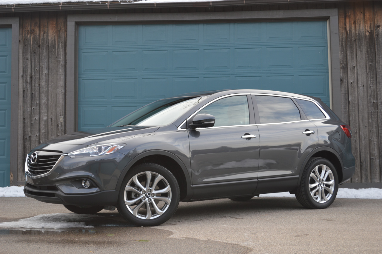 grand overview cars pic mazda touring cx cargurus