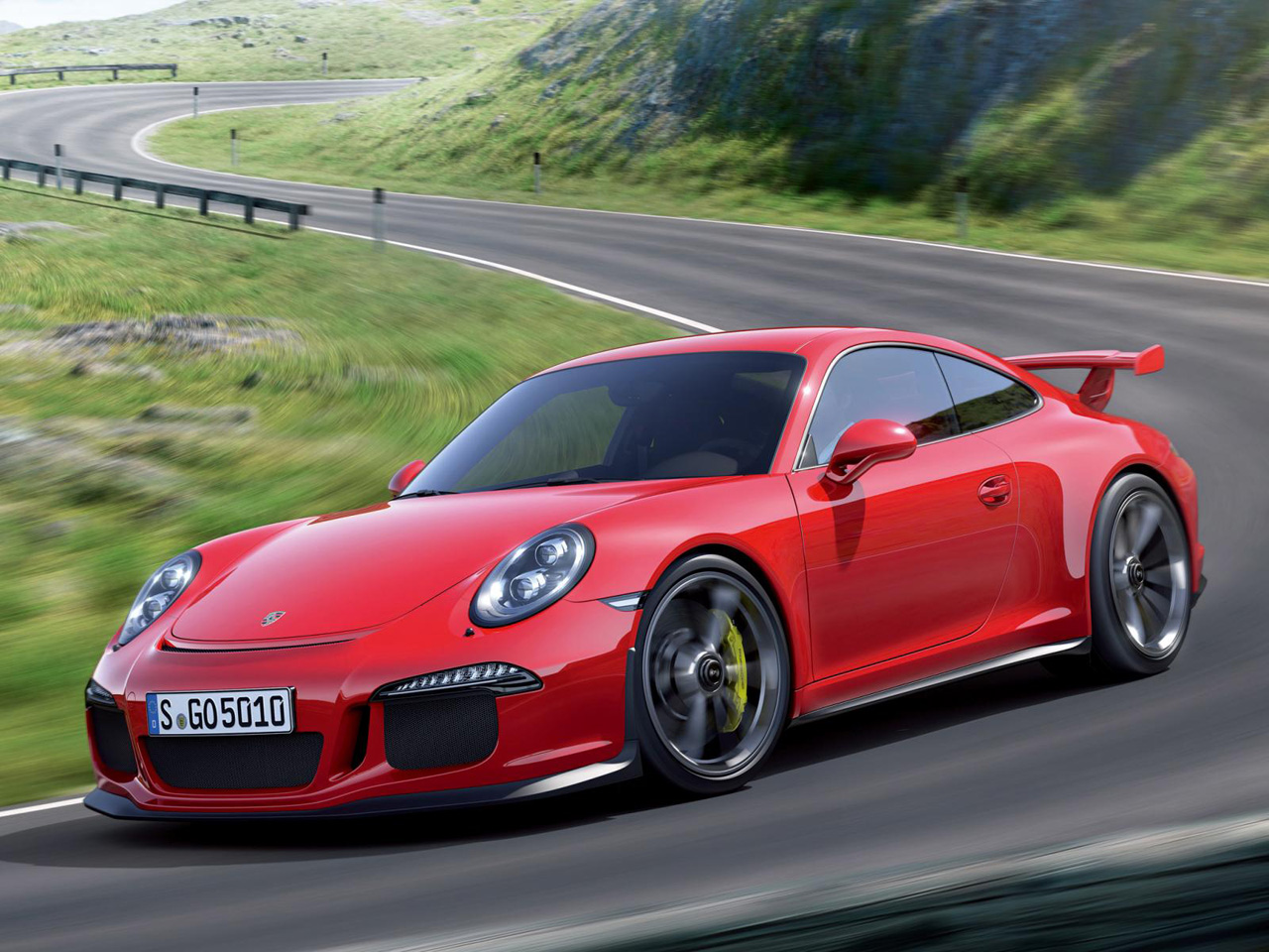 porsche 911 gt3 rs facing delay over gt3 fire problems. Black Bedroom Furniture Sets. Home Design Ideas