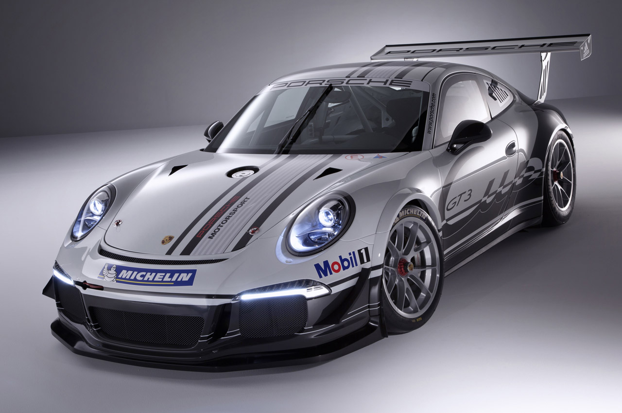 2014 porsche 911 gt3 cup photo gallery autoblog. Black Bedroom Furniture Sets. Home Design Ideas