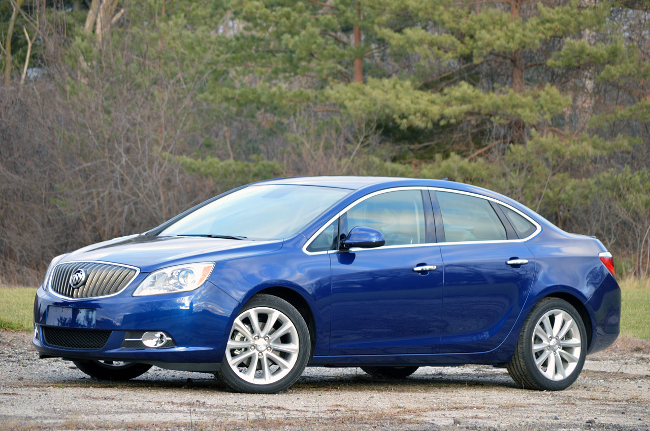 2013 Best Cars For Families Rankings From U S News