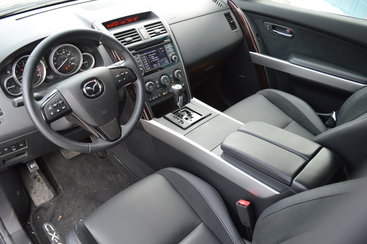 is lane sorry last from tush the pair m finally mazda folks photo get car i tail this fast of has photos grows lover and no bummed a am cx that could