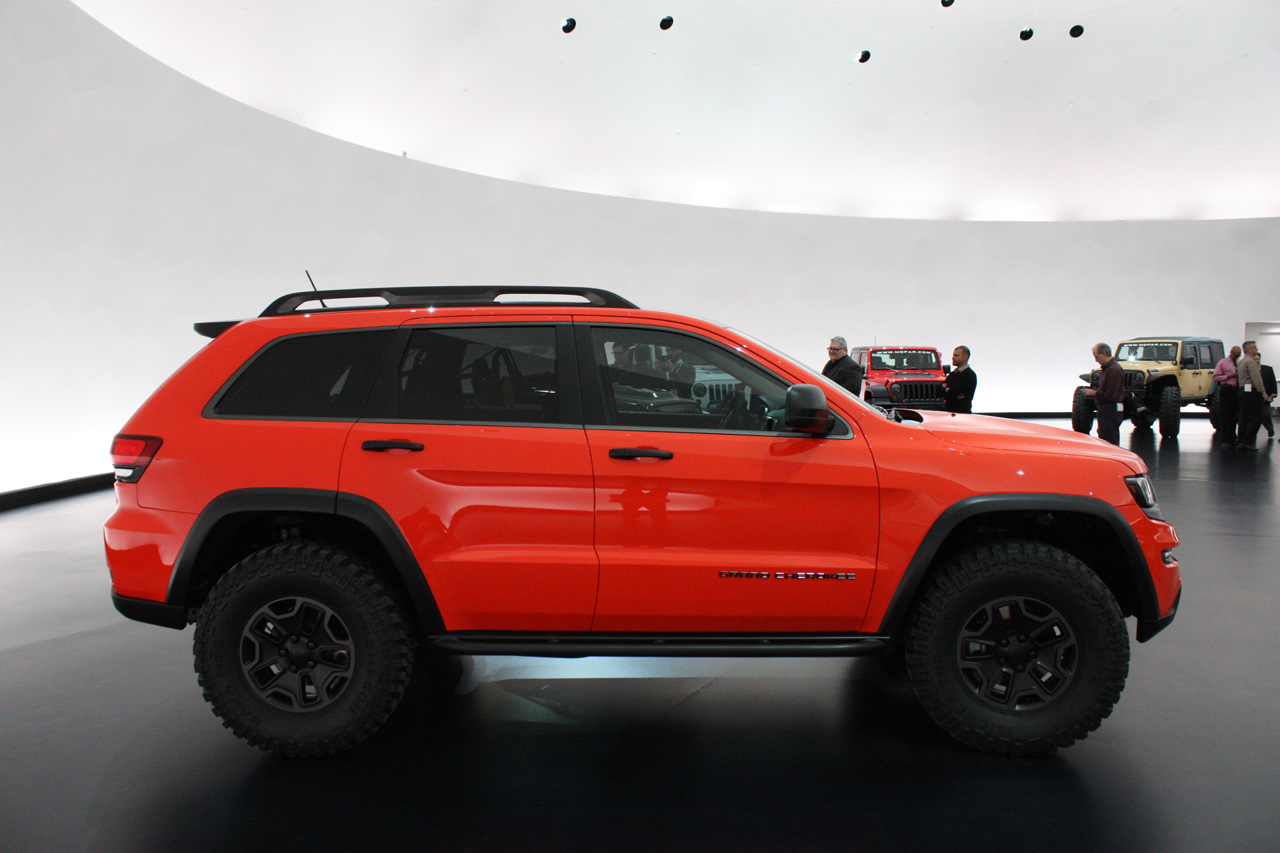 lift kits for 2015 jeep cherokee autos post. Black Bedroom Furniture Sets. Home Design Ideas