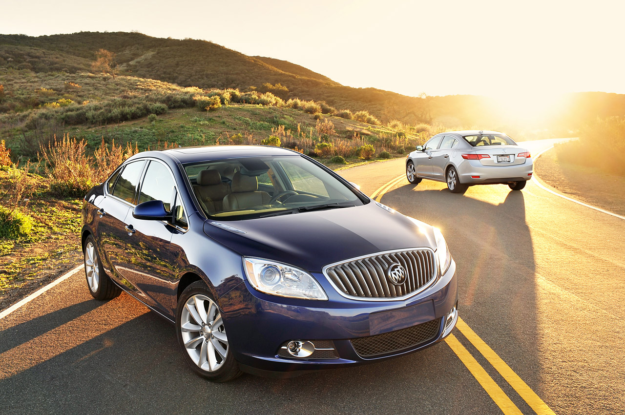 2013 buick verano turbo review autoblog html autos weblog