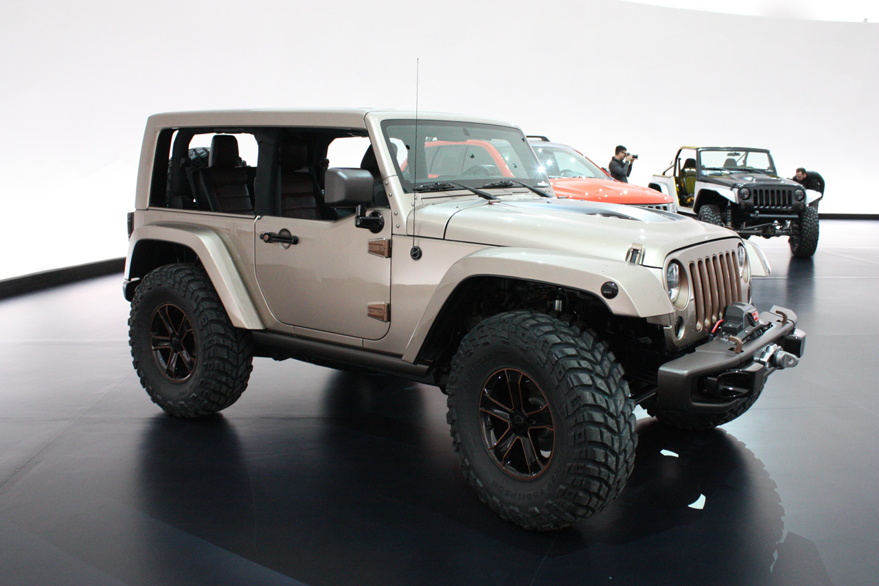 jeep wrangler flattop 2013 dark cars wallpapers. Black Bedroom Furniture Sets. Home Design Ideas