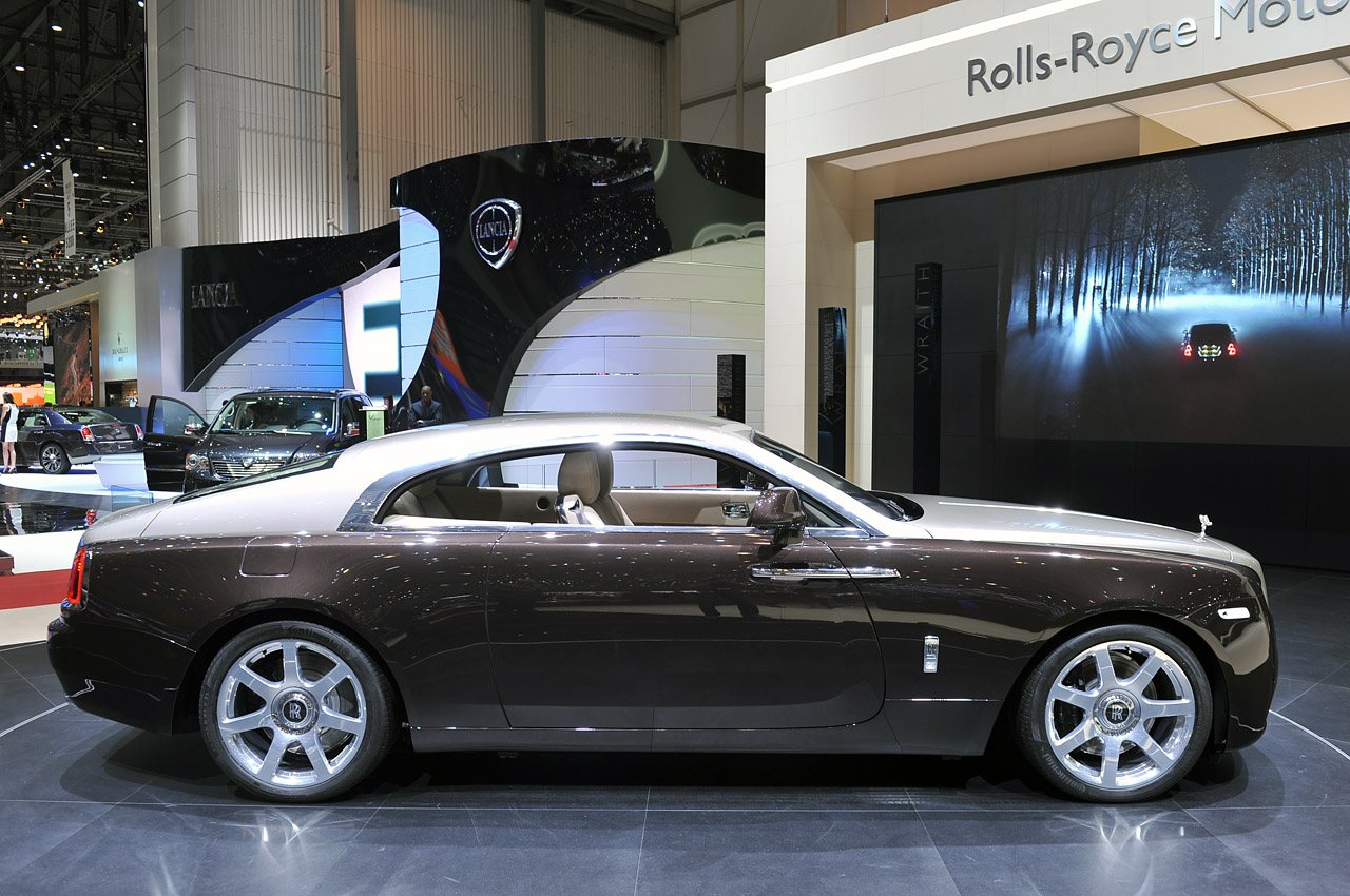 Rolls Royce Wraith For Sale Usa Rolls-royce Wraith Convertible