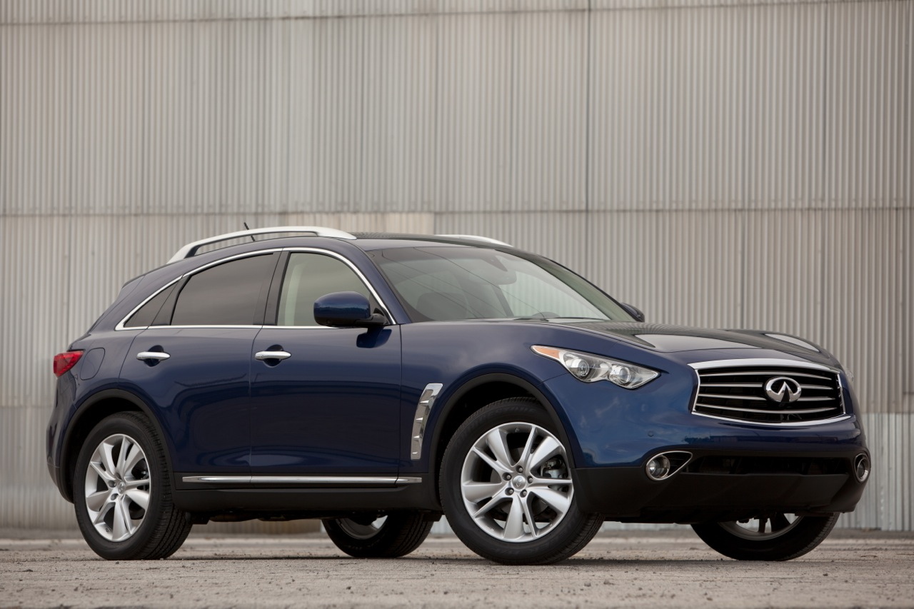2018 infiniti fx37. wonderful fx37 and 2018 infiniti fx37