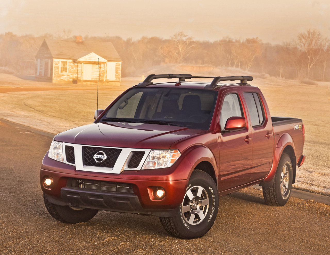 2013 nissan xterra concept choice image hd cars wallpaper 2013 nissan frontier photo gallery autoblog vanachro choice image vanachro Image collections