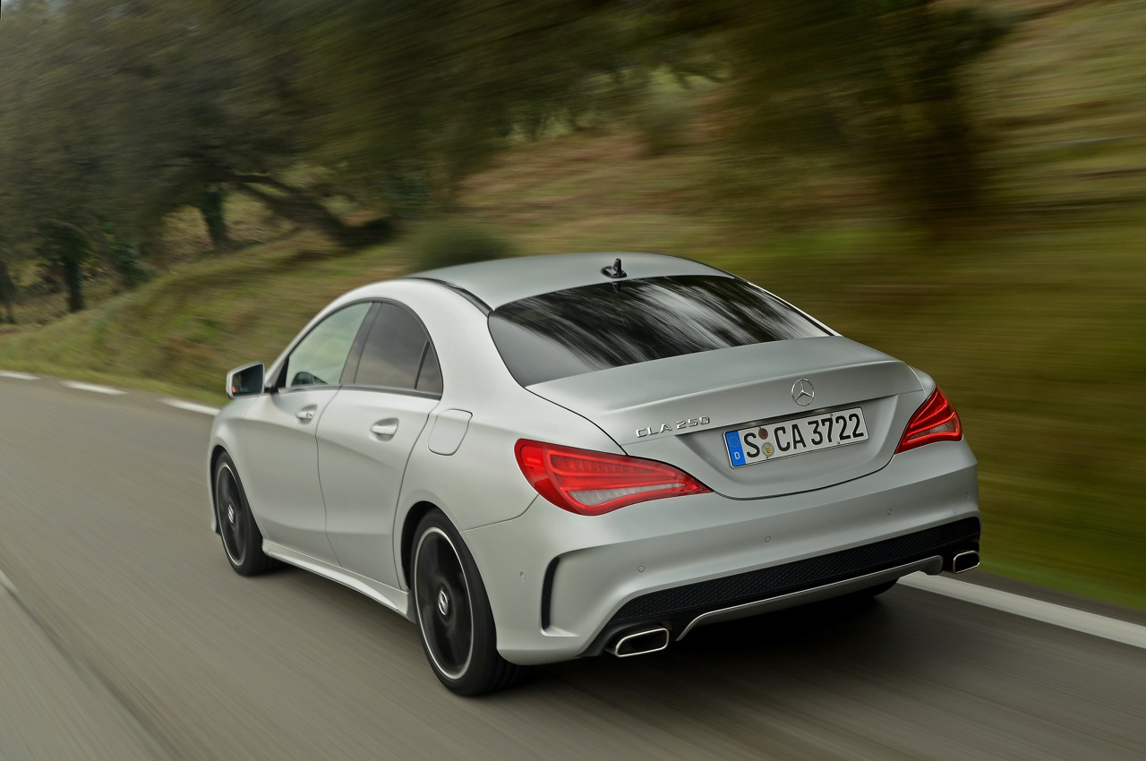 mercedes cla benz for reviews sale sport review carsguide car