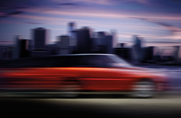 2014 Land Rover Range Rover Sport teaser image