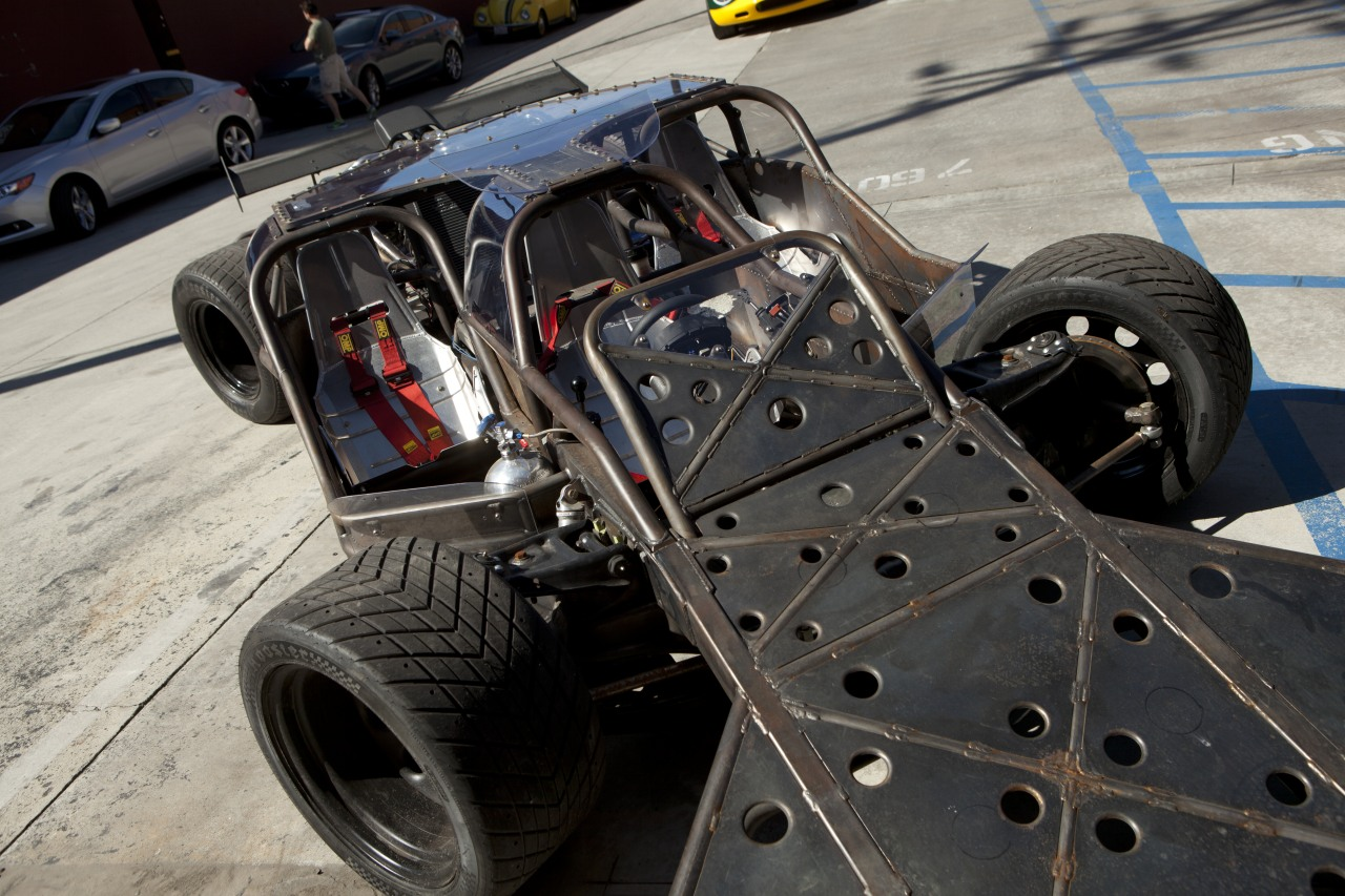 Fast & Furious 6 Photo Gallery - Autoblog