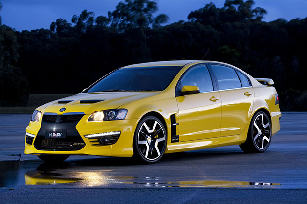 the story of the 2014 chevrolet ss luxury power. Black Bedroom Furniture Sets. Home Design Ideas