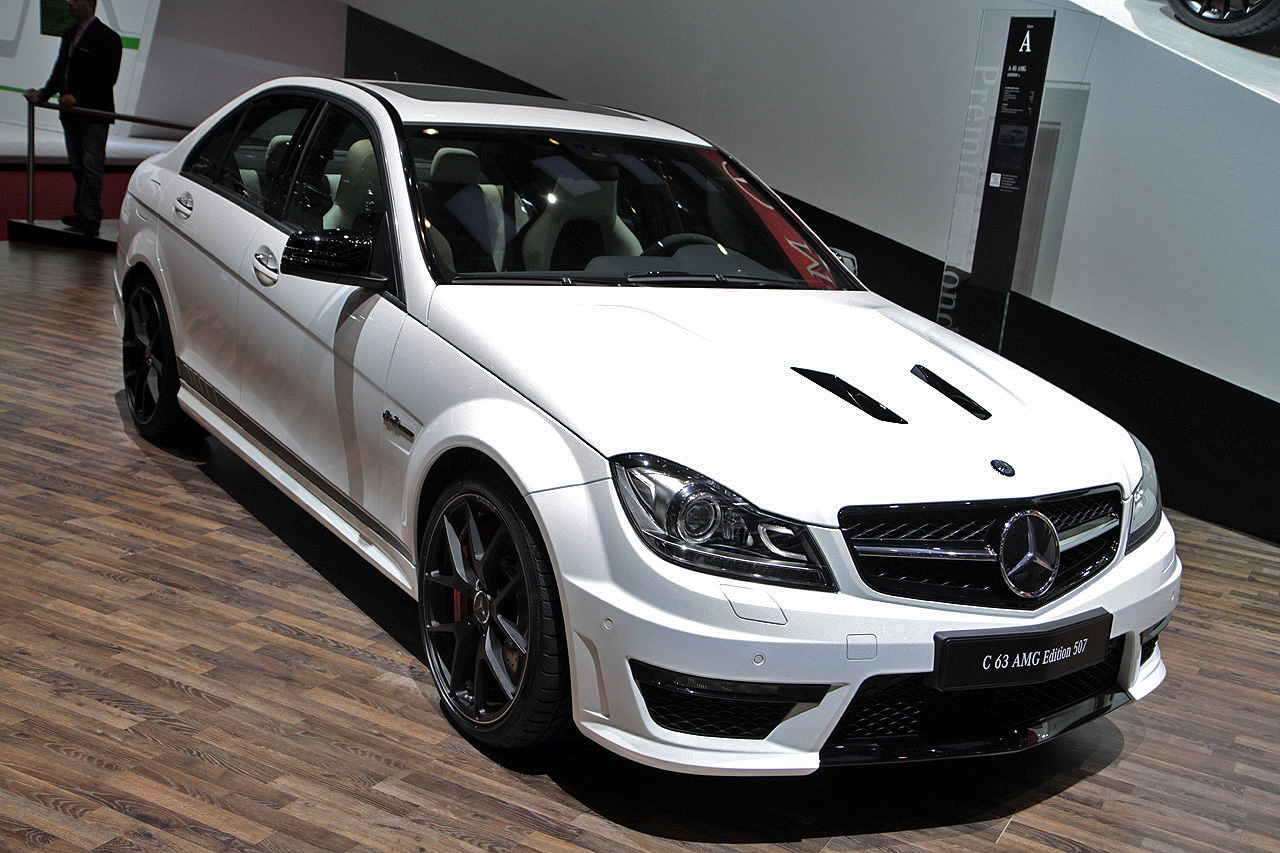 2014 mercedes benz c63 amg edition 507 still lights our for 2014 mercedes benz c63 amg edition 507 for sale