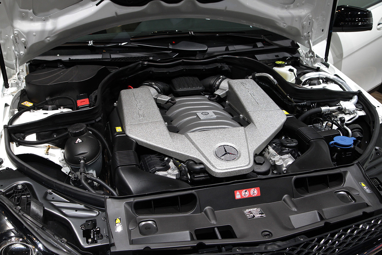 Lappingvarn mercedes amg prices c63 for How much is a mercedes benz c63 amg