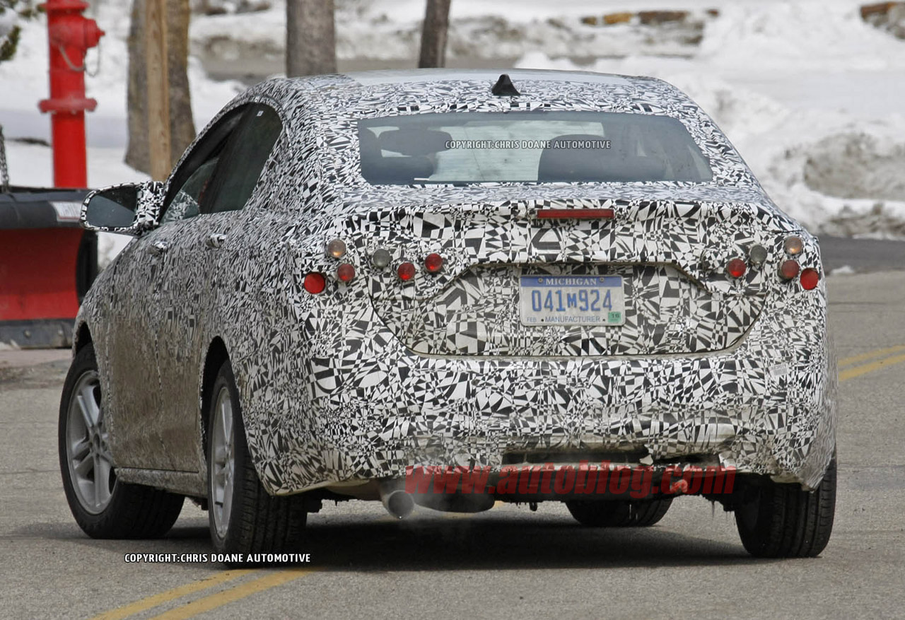 2015 Chevy http://www.autoblog.com/photos/2015-chevrolet-cruze-spy-shots/