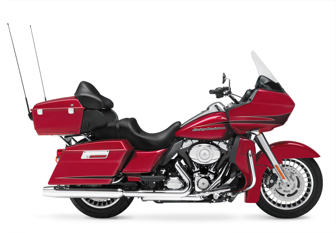 harley davidson models discontinued for 2014 photos