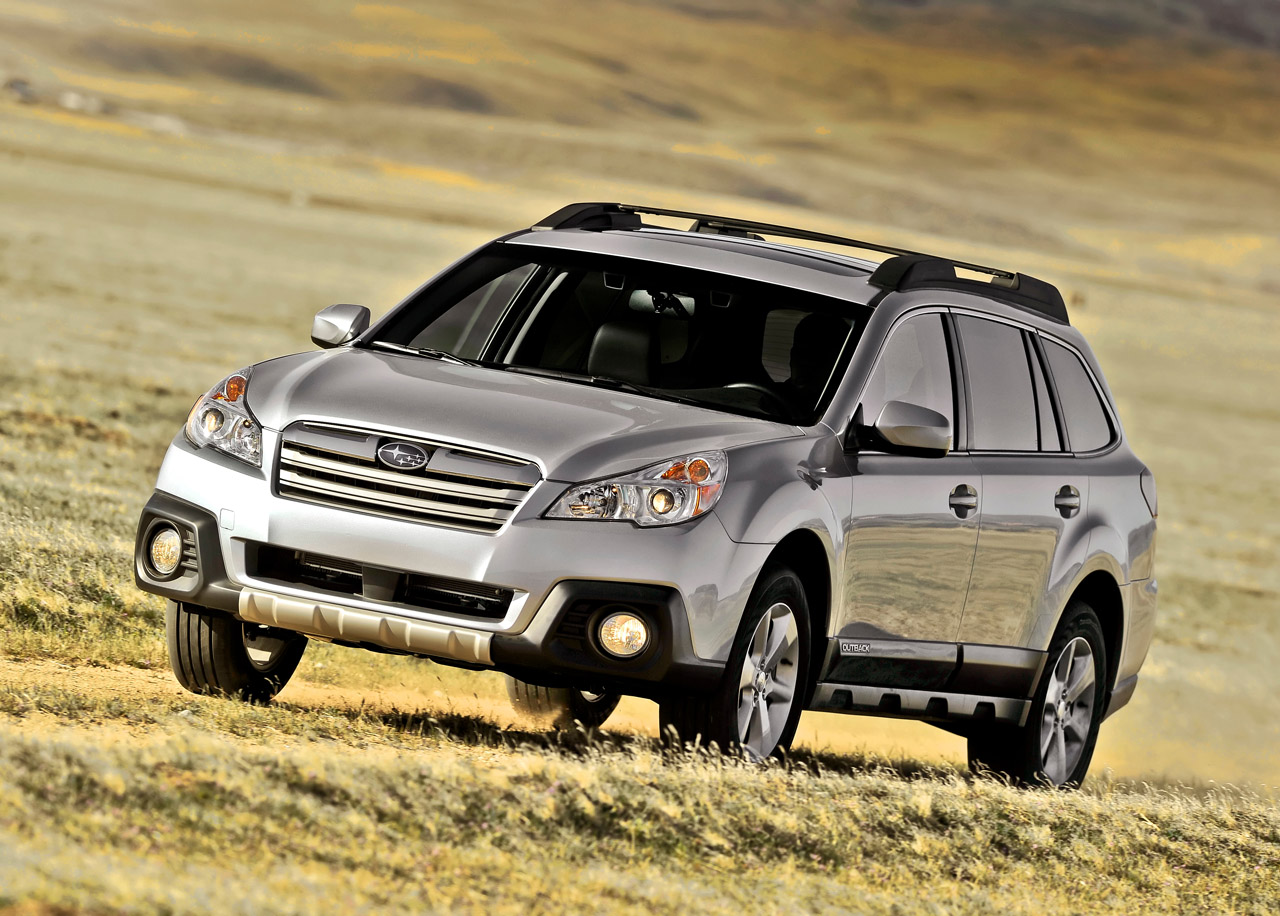 2013 subaru outback photo gallery autoblog. Black Bedroom Furniture Sets. Home Design Ideas