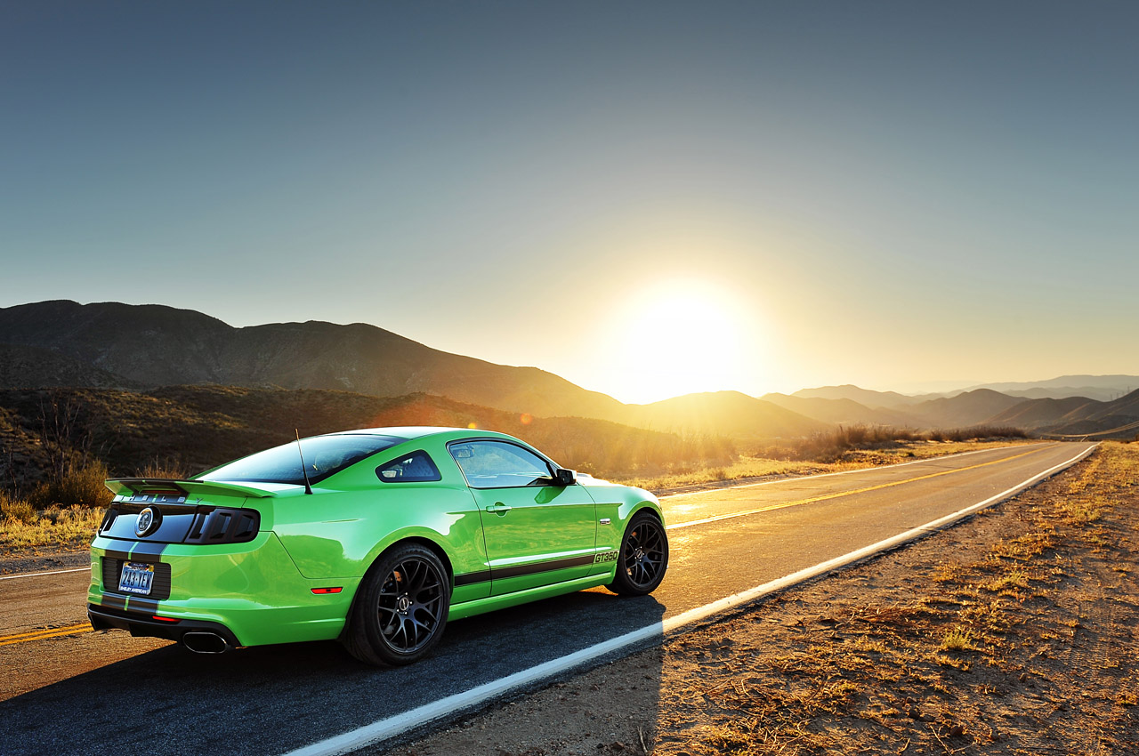 production of shelby gt350 is coming to an end autoblog. Black Bedroom Furniture Sets. Home Design Ideas