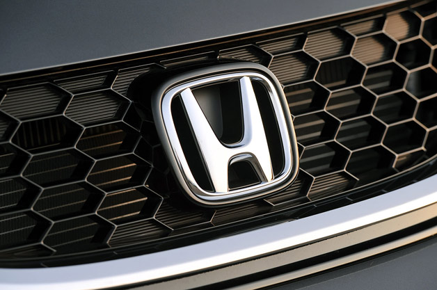 Honda invests $470 million for latest delivery plant in Mexico