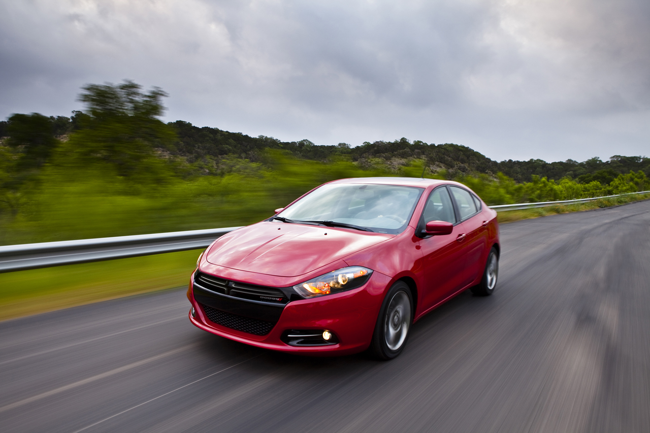 2013 dodge dart special editions photo gallery autoblog. Black Bedroom Furniture Sets. Home Design Ideas