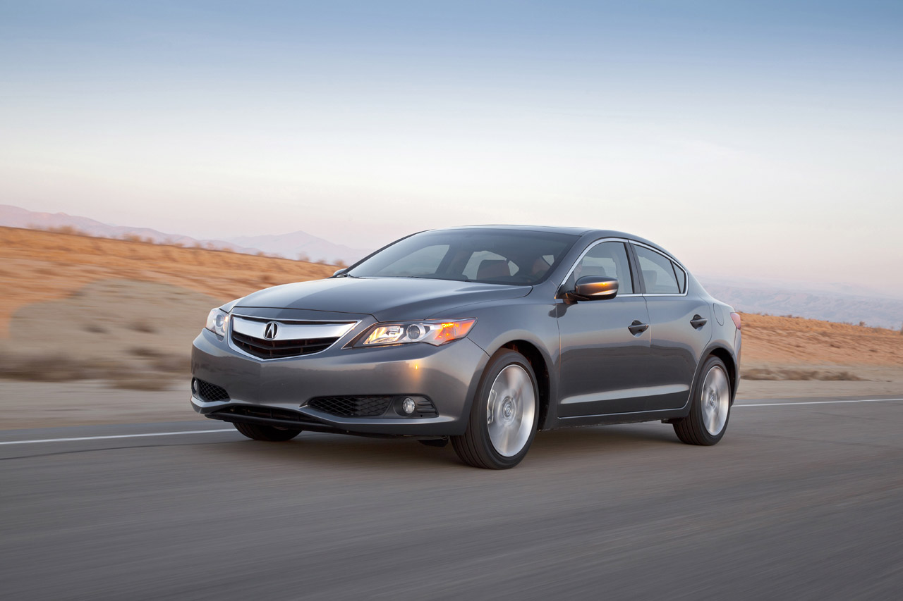 2014 acura ilx photo gallery autoblog. Black Bedroom Furniture Sets. Home Design Ideas